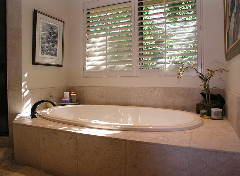 Jacuzzi Tub Sun Valley Vacation Home Rental